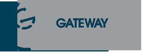 Gateway Italy